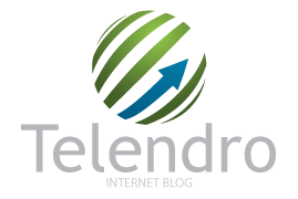 Telendro Internet Blog
